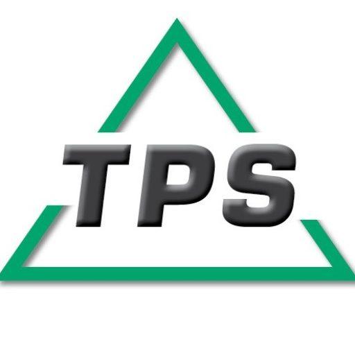 TPS GmbH Thüringer Personalservice - Mit uns steigen Sie auf!